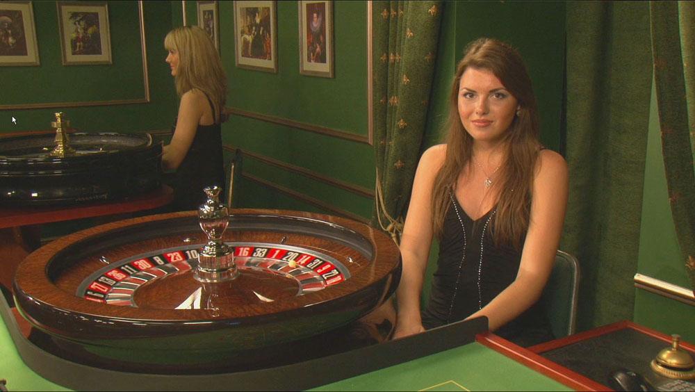 888-casino-dealer-2