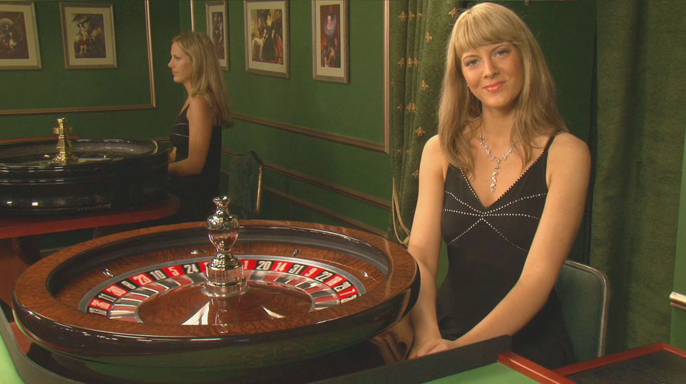 888-casino-dealer-3
