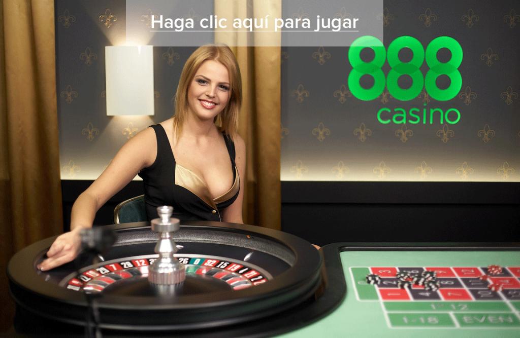 888-casino-play
