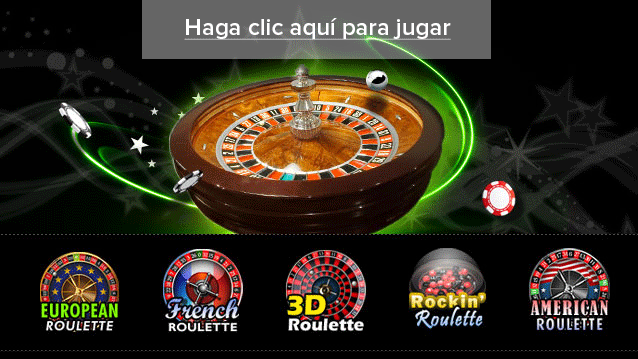 how-to-play-roulette-games