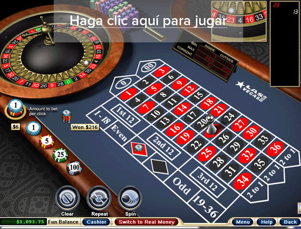 Para ganar en el casino best slot machine to win at casino