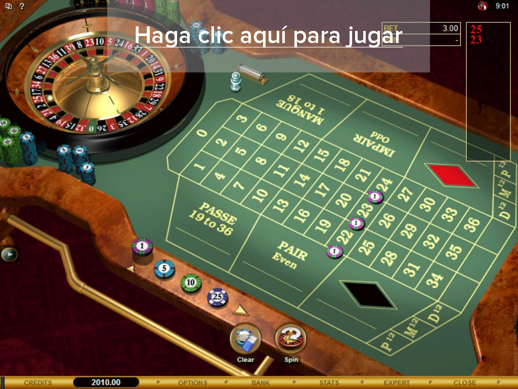 Casinos la ruleta 12 steps programme gambling